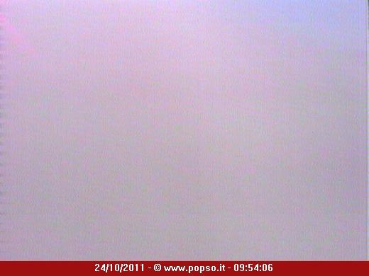 webcam passo dello stelvio ghiacciaio n. 47356