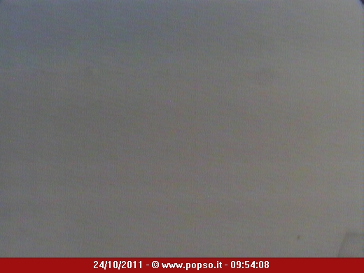 Webcam Valle di Trafoi