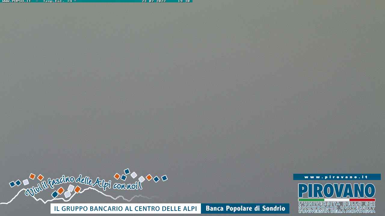 Ortles Cevedale webcam - Clicca per ingrandire